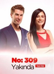 Номер 309