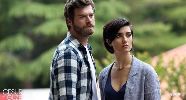 Ты моя Родина турецкий сериал 2 сезон смотреть онлайн все серии на русском