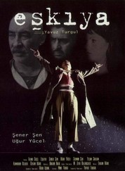 Фильм Бандит (1996)