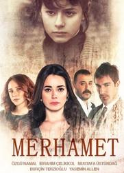 Турецкий сериал Милосердие