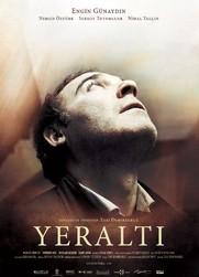 Турецкий Фильм Внутри 2012