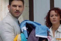 турецкие сериал не за что не откажусь