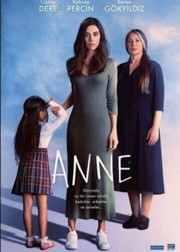 Постер к сериалу Мама