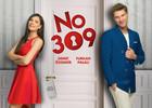 Промо к сериалу номер 309