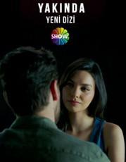 Постер к турецкому сериалу Сон