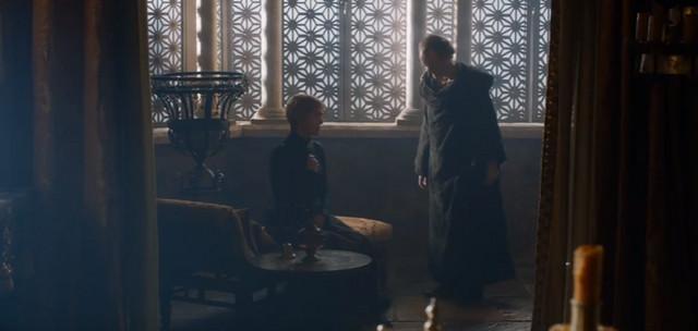 Игра престолов 7 сезон 5 серия промо фото